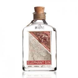 ELEPHANT GIN 0,50 cl
