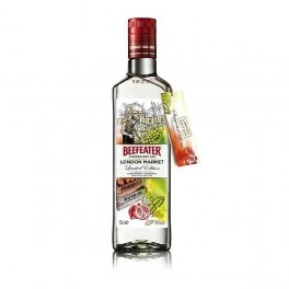BEEFEATER LONDON MARKET 70 CL. 40º