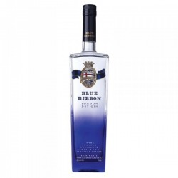 BLUE RIBBON 70 CL. 40º