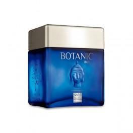 BOTANIC ULTRAPREMIUM  MANO DE BUDA 70 CL. 45º