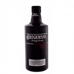 BROCKMANS 70 CL. 40º