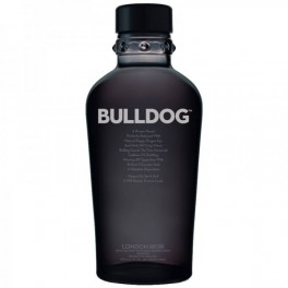 BULLDOG 70 CL. 40º