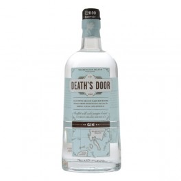 DEATH´S  DOOR 70 CL. 47º