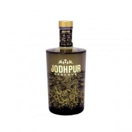 JODHPUR RESERVE 50 CL.