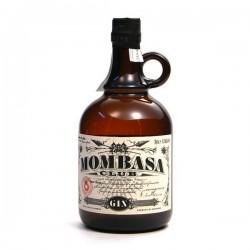 MOMBASA CLUB 70 CL. 40º