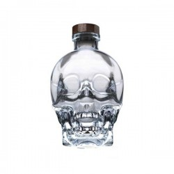 CRYSTAL HEAD 70 CL. 40 º