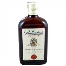 BALLANTINES 1 L.