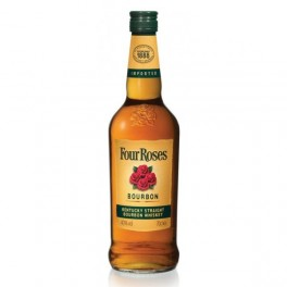 FOUR ROSES 70 CL.