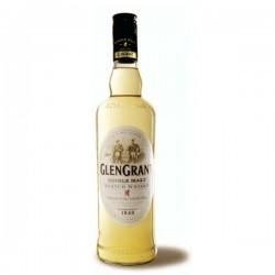 GLEN GRANT 1L.
