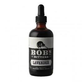 BOB'S LAVENDER 10 CL. 30º