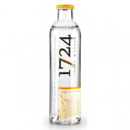 1724 TONIC WATER  187 ML