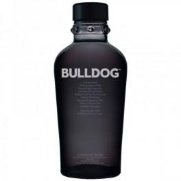BULLDOG 1,75 L. 40º