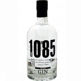 GIN 1085 70 CL. 40º