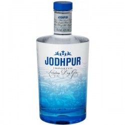 JODHPUR 70 CL. 43º