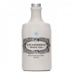 MACARONESIAN GIN 70 CL.
