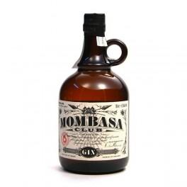 MOMBASA CLUB 2 L. 40º