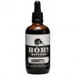 BOB'S ABBOT'S 10 CL.40º